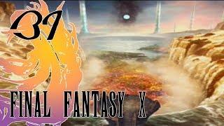 Let's Play Final Fantasy X, Part 31 - Aurora Borealis