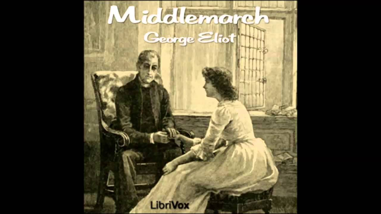 Watch Middlemarch - Watch TV Shows Online Free - tvDuck.com