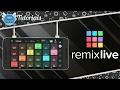 Como Fazer Remix Pelo O Android mp3