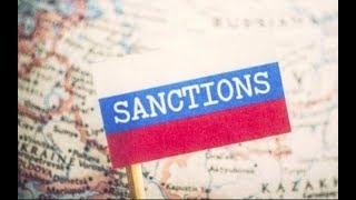 PTV Speciale - Il paradosso delle sanzioni alla Russia