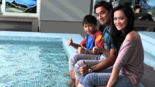 Manila Ocean Park Adventure at 58% off!