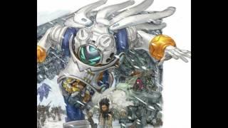 Anime Medley (Overman King Gainer / Busou Renkin / Gatekeepers)