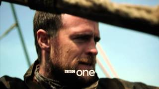 The Whale: Trailer - Christmas 2013 - BBC One