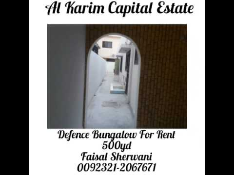 Real Estate Marketing | Al Karim Capital Estate