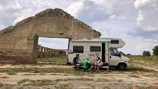 Joy for the Planet: Jam for Joy in Bulgaria