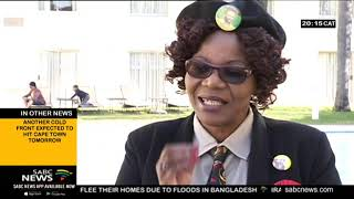 Prince Buthelezi's daughter refutes nepotism claims