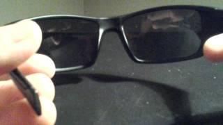 Cheap $10 polarized sunglasses