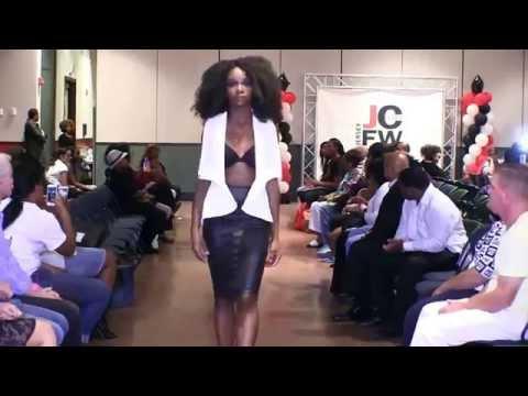 Vue Boutique -JCFW (Jersey City Fashion Week)