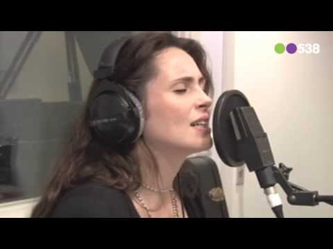 Within Temptation - Faster live @EversStaatOp538