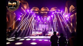 BEST WEDDING DJ | THE PALACE RAMGARH | DJ DNA | DNA BEAT MINISTRY