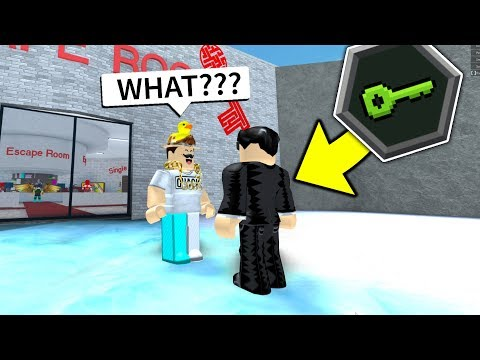 LOCATION OF THE JADE KEY FOUND!! *ESCAPE ROOM* (Roblox Ready Player One EVENT)