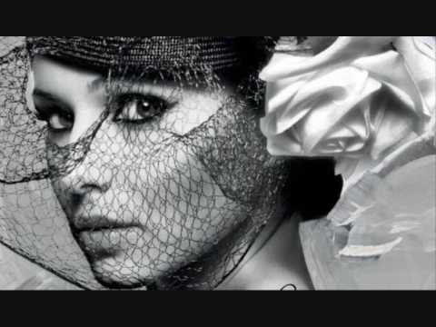 Cheryl Cole Rain On Me - Chipmunk Version