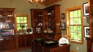 Real estate for sale in Moscow Ohio - MLS# 1360526