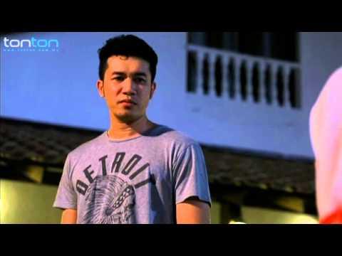 Teman Lelaki Upahan -Episod Akhir ( I hate you Kyra Lydia!!) [Promo]