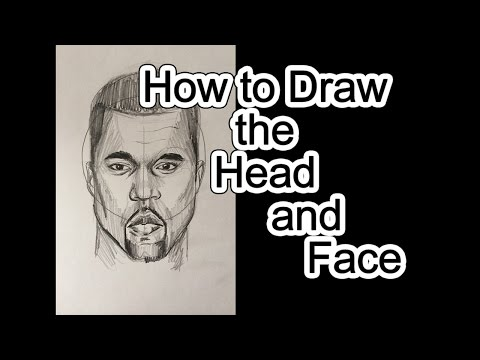 how-to-draw-the-head-and-face-1---proportions