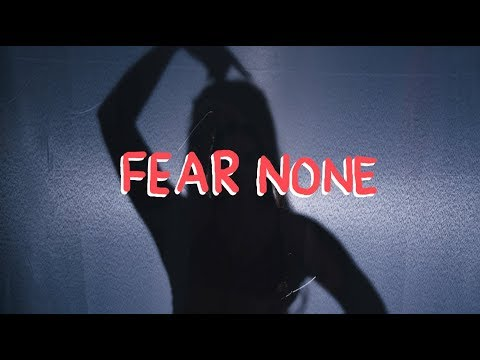 Vic9 – Fear None ft. Jayboogz & Kevin (prod. Roselilah)