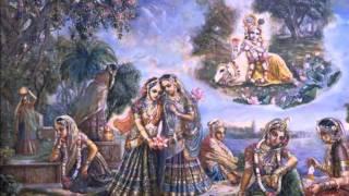Bhagwan Raah Dikha Bhagwan