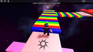 Roblox gameplay fugge Natale xd