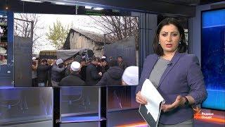 Ахбори Тоҷикистон ва ҷаҳон (19.06.2019)اخبار تاجیکستان .(HD)