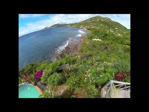 Calvados Hieights Antigua HD
