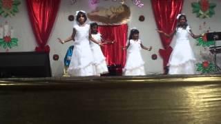 bethalayil piranthavaraey tamil xmax song sevran