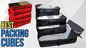 dfd4a11ec78 Dakine Travel Kit Black  14 - Robecart.com Free Shipping BOTH Way ...