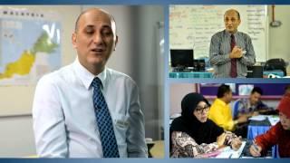 British Council Malaysia, Pro-ELT