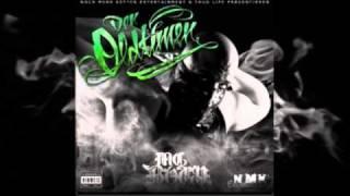 MC Bogy - Oldschooltrip feat. Deso Dogg