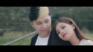 Chờ Định Mệnh Mỉm Cười | Minh Vương M4U - Official MV