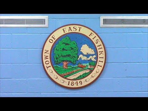 Town Of East Fishkill Swearing In Ceremony 2019