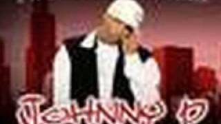 Johnny P- Sing 2 U