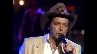 Mickey Gilley - You Don't Know Me