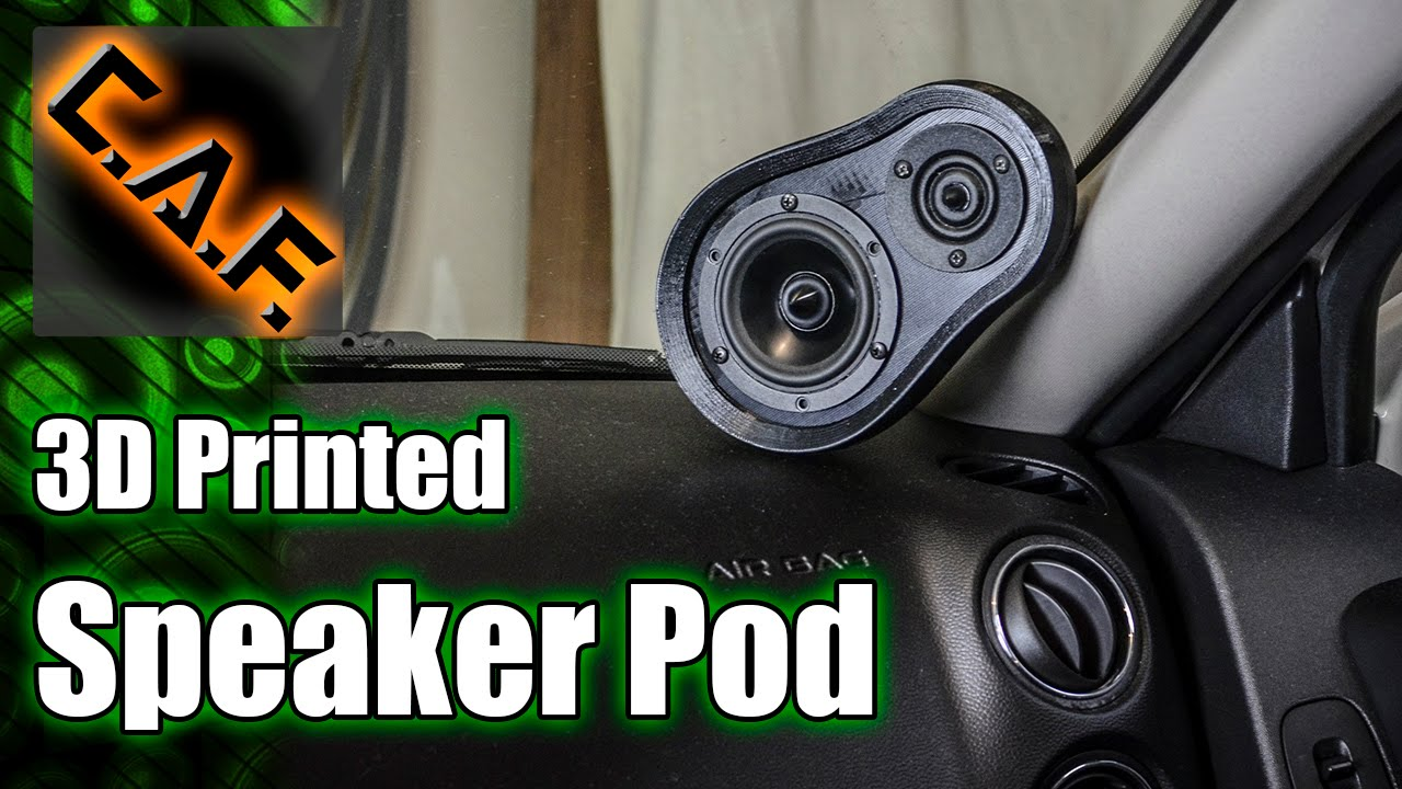Best Cheap Stereo For Car