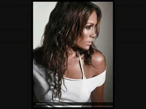 Jennifer Lopez feat. Nas - I'm Gonna Be Alright (rmx)