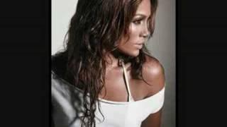 Jennifer Lopez Feat. Nas I 39 m Gonna Be Alright rmx.mp3
