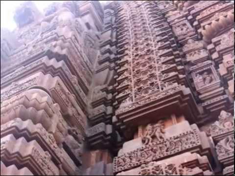 Rayappa Kasi   Bubaneshwar, Orissa, INDIA, Lingaraj Temple