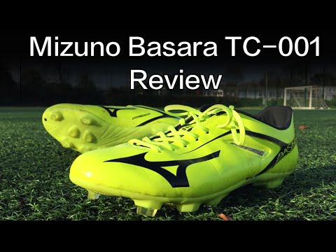 Mizuno Basara TC-001  a6c6f63f7