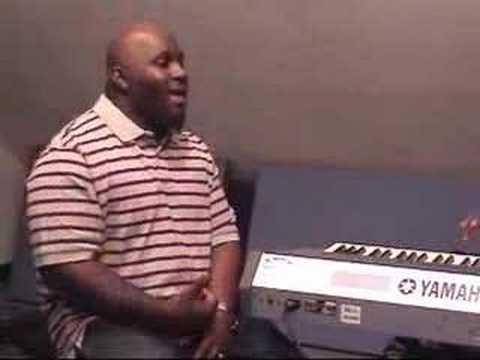 soul-r&b-black-gospel-music:-yes-lord-yes