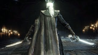 Video Bloodborne: Lady Maria Boss Fight (1080p) download MP3, 3GP, MP4, WEBM, AVI, FLV Agustus 2018