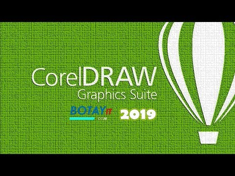 Share Key CorelDRAW Graphics Suite 2019 Active | 100% Safe ✔️