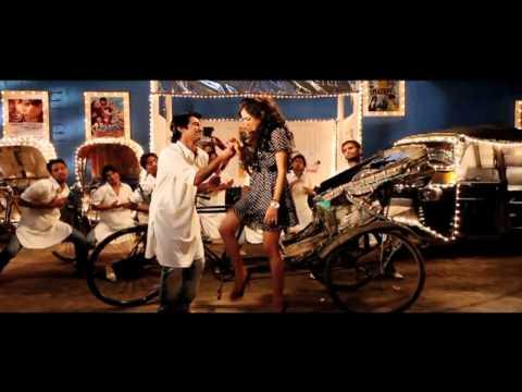 New Punjabi song 2011- Ravinder Grewal [FULL VIDEO] HD.
