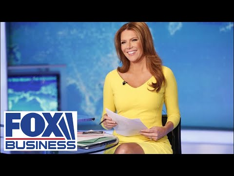 Trish Regan: Trump economy is succeeding