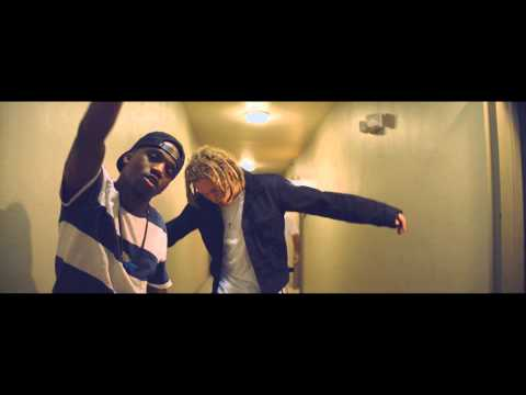 Rolling Ft. Jace, LightskinMac11 & Ceej [Prod. By Curtis Williams]
