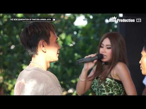 Mutilasi Cinta  - Anik Arnika Jaya Live Danamulya Plumbon Cirebon
