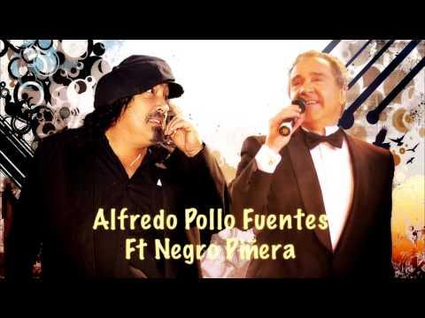 Despacito - Pollo fuentes feat Negro Piñera (Rogelio Rojas)