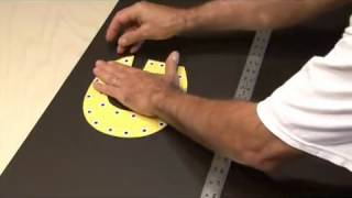 Изготовление светодиодной вывески своими руками(Поэтапное изготовление светодиодной вывески, показывается процесс создания с самого начала, так сказать..., 2012-08-23T06:50:24.000Z)