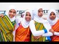 SOMALIDA KENTUCKY OO TAAGEERAY MADAXWEYNE FARMAAJO 2017r