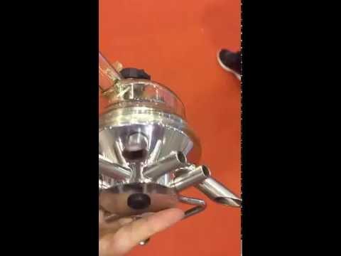 150ML Milk Claw/Milking Machine Parts