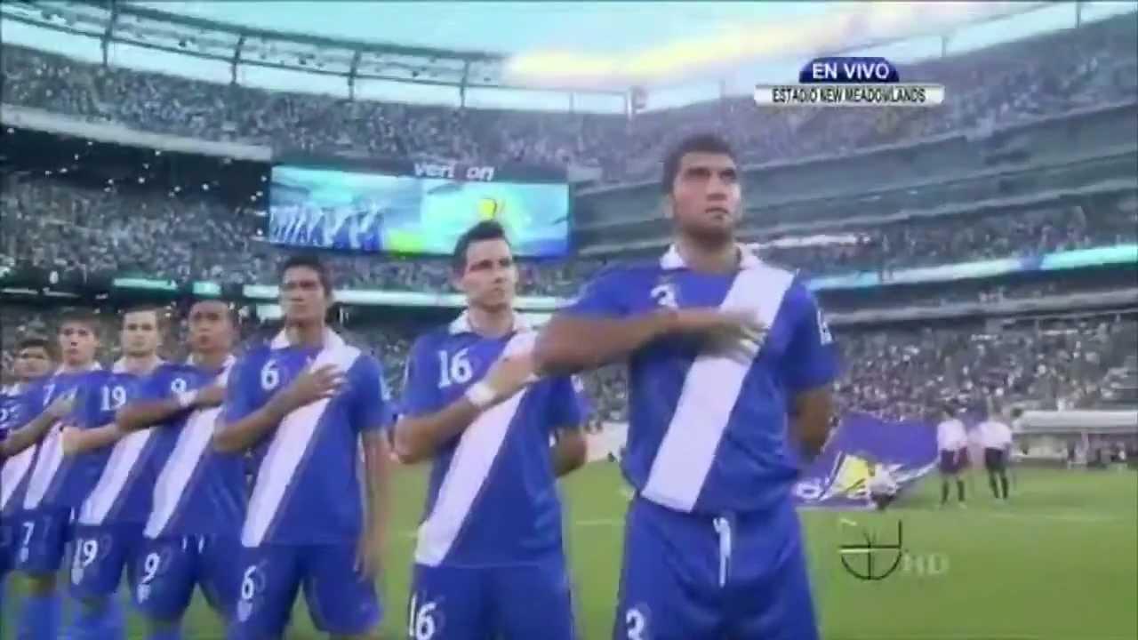 Mxico vs. Estados Unidos, minuto a minuto: empatan 0-0 al ...