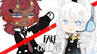 ✧・゚ Dance Comigo || FAKE COLLAB || #FakecollabcomKenchi ・゚✧